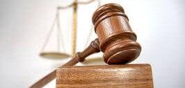Rechtsbijstandverzekering