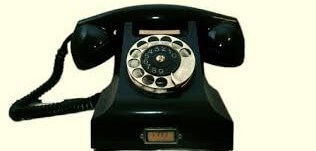 Zakelijk en prive bellen